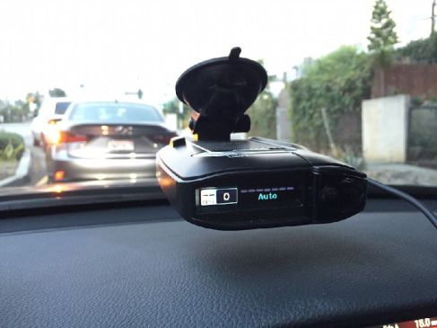7227705_learn-about-the-only-radar-detector-that_tcbf4fe98